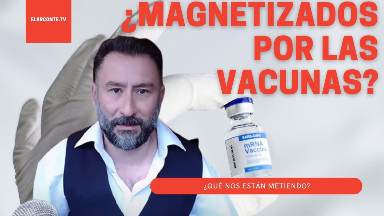 elarconte.tv